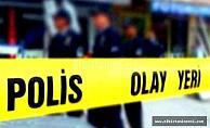 Adana'da 9. Kattaki Kafeteryanın Balkondan Düşen Kadın Öldü!