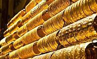 Bursa#039;da 2 Milyon Liralık Altını Alıp Kaçtılar!
