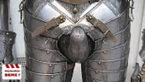 Orta Çağ Şövalyeleri Hakkında 7 Dehşet Verici Gerçek