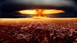Hiroşimaya Atılan Atom Bombasının Zararları