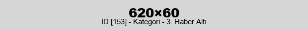 banner76