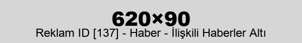 banner120