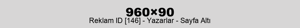 banner135