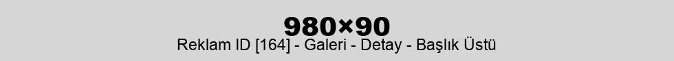 banner130