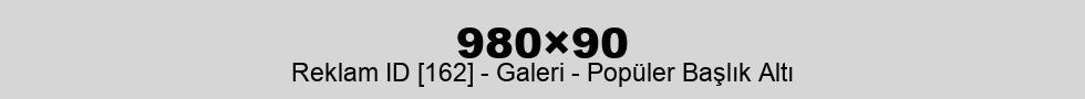 banner129