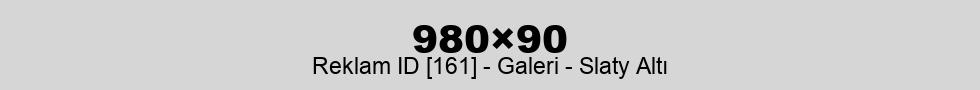 banner128