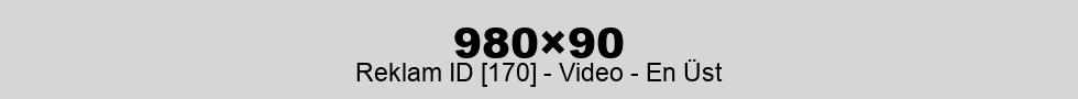 banner81